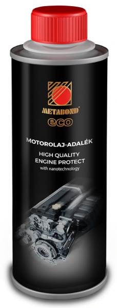 ADITIV ULEI MOTOR METABOND ECO 250ml [0]
