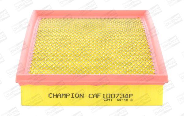 FILTRU AER CAF100734P [0]