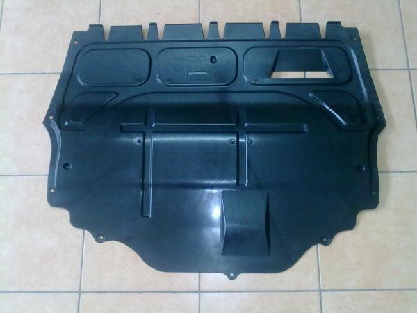 SCUT MOTOR MARE SKODA FABIA -VW POLO-SEAT 1