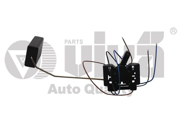 SONDA LITROMETRICA AUDI-SEAT-VW JETTA-GOLF-SKODA OCTAVIA II 0