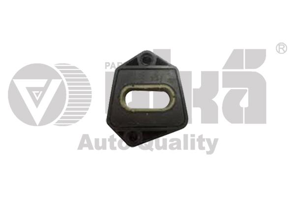 SUPORT INFERIOR RADIATOR SEAT-VW-SKODA OCTAVIA 0