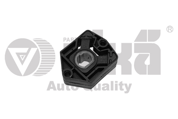 SUPORT SUPERIOR RADIATOR SEAT-VW-SKODA OCTAVIA 0