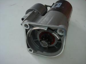ELECTROMOTOR SKODA FABIA 1,4 - VW LUPO-POLO0