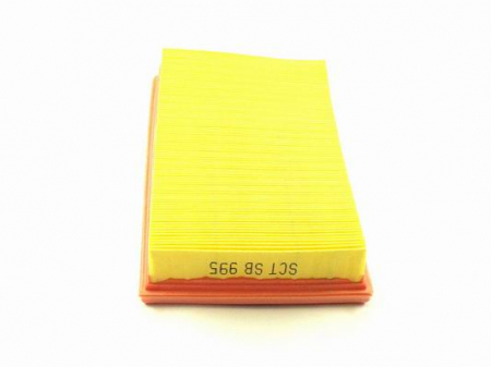 FILTRU AER SB995 [1]