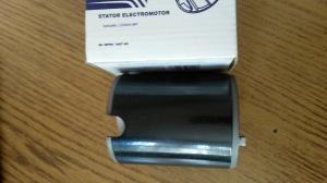 STATOR ELECTROMOTOR LOGAN MPI [1]