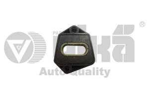 SUPORT INFERIOR RADIATOR SEAT-VW-SKODA OCTAVIA0