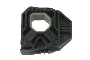 SUPORT RADIATOR AUDI-SEAT-VW-SKODA1