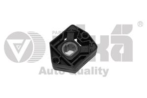 SUPORT SUPERIOR RADIATOR SEAT-VW-SKODA OCTAVIA0