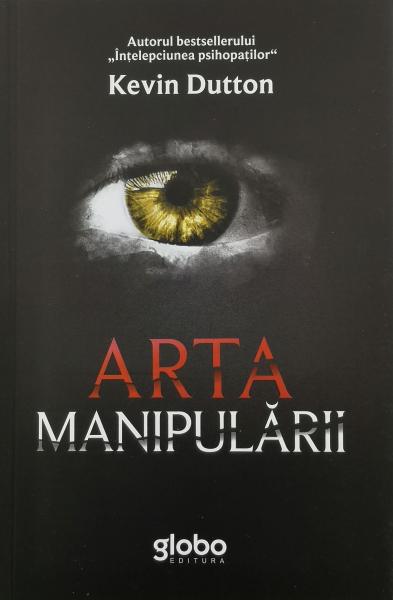 Arta manipularii [0]
