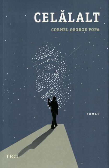 Celalalt - Cornel George Popa [0]