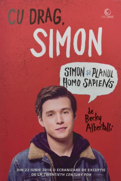 Cu drag, Simon [0]
