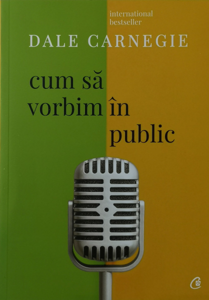 Cum sa vorbim in public [0]