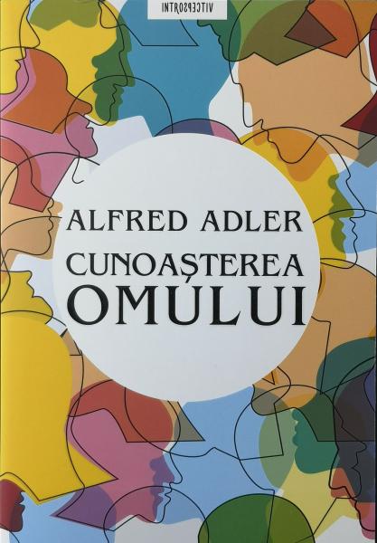 Cunoasterea omului - Alfred Adler [0]