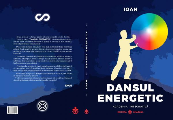 Dansul energetic - Ioan [1]