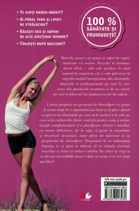Dieta de detoxifiere de 14 zile - Maggie Pannell [1]