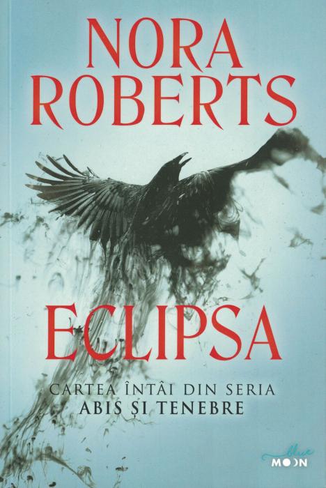 Eclipsa [0]