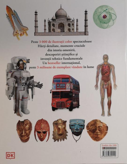 Enciclopedia ilustrata pentru copii [1]