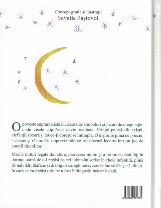 Pachet Cathisma cadou. 4 carti - Savatie Bastovoi [3]