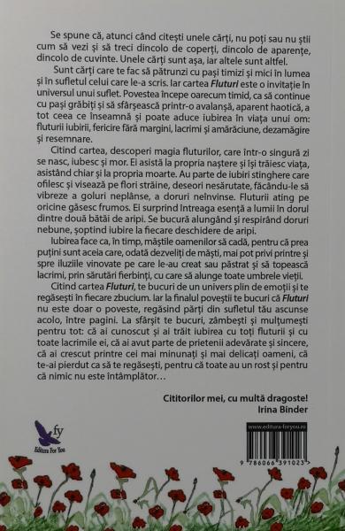 Fluturi    Vol. 1-2 [1]