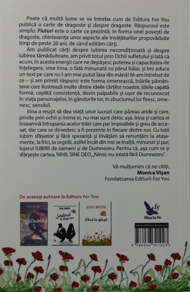 Fluturi    Vol. 1-2 [3]
