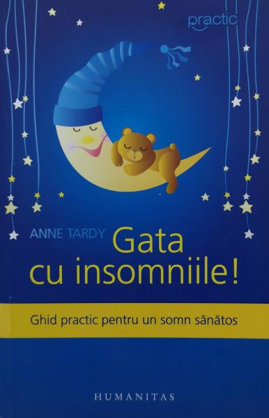 Gata cu insomniile ! [0]