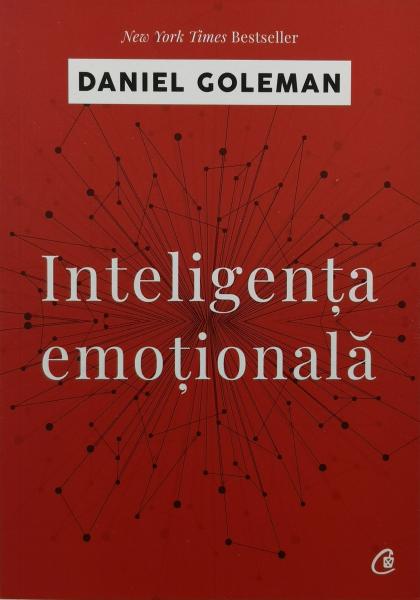 Inteligenta emotionala [0]
