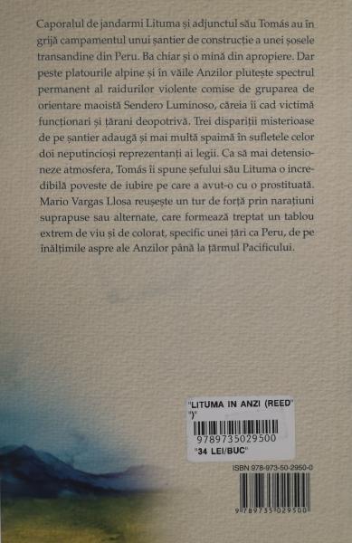 Lituma in Anzi [1]