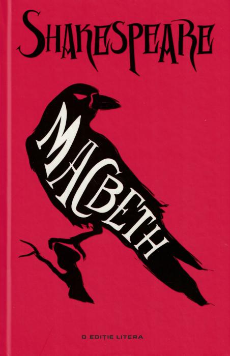 Macbeth - Shakespeare [0]