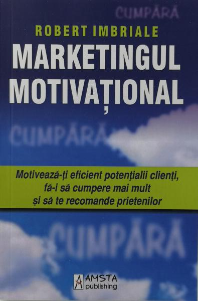 Marketingul motivational [0]