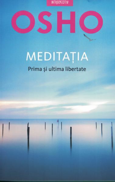 Meditatia [0]