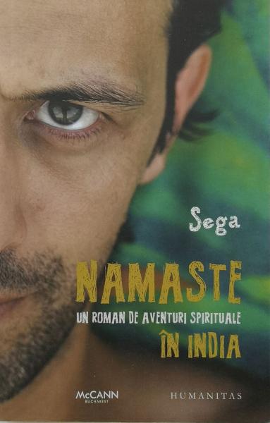 Namaste [0]