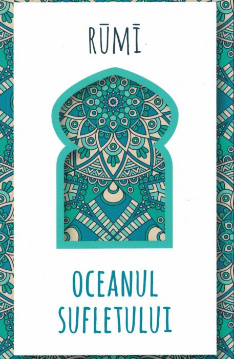 Oceanul sufletului - Rumi [0]
