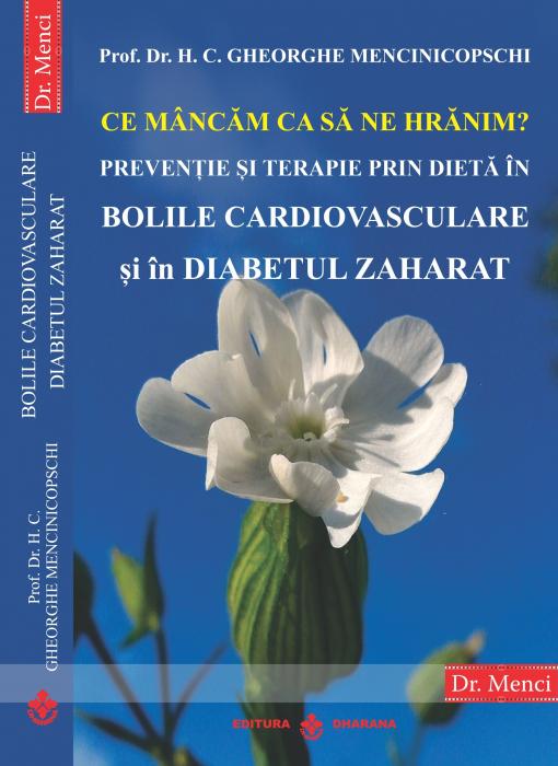Pachet de autor: Prof. Dr. H. C. Gheorghe Mencinicopschi [1]