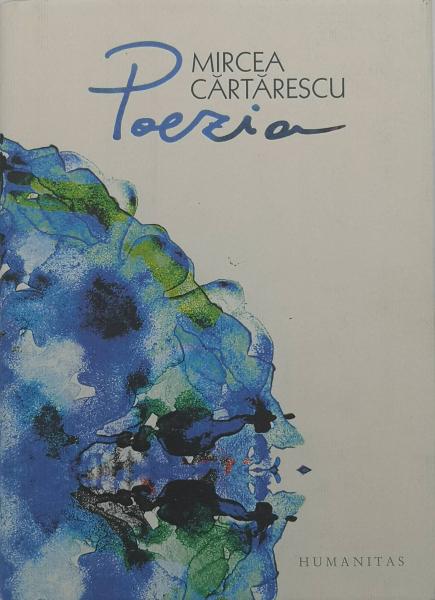 Poezia - Mircea Cartarescu [0]