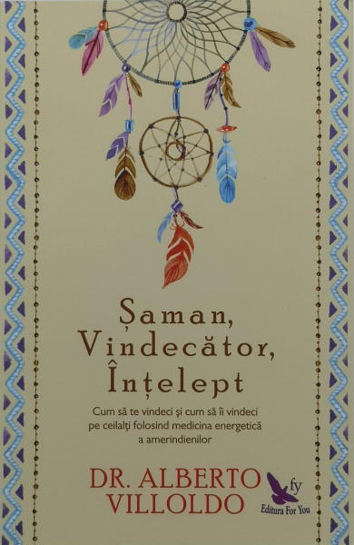 Saman, Vindecator, Intelept [0]