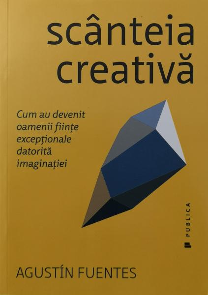Scanteia creativa [0]