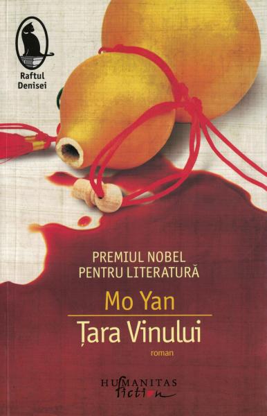 Tara vinului [0]