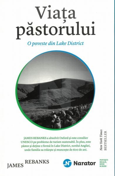 Viata pastorului [0]