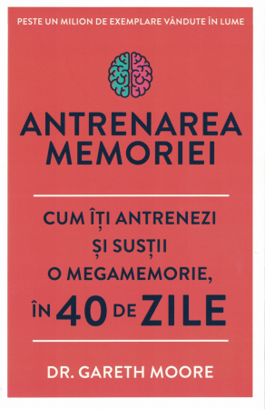 Antrenarea memoriei [0]