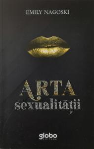 Arta sexualitatii - Emily Nagoski [0]