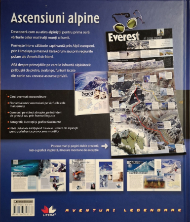 Ascensiuni alpine [1]