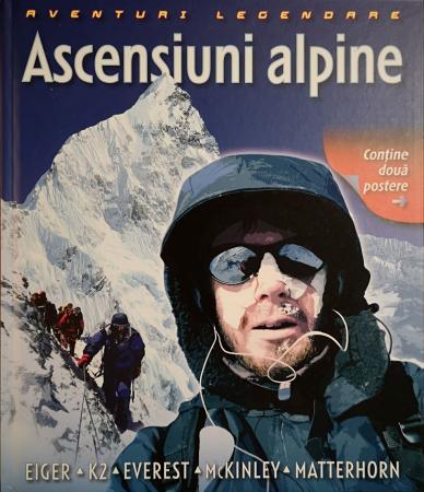 Ascensiuni alpine [0]