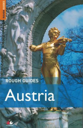 Austria - Rough guides [0]