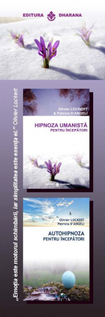 Autohipnoza pentru incepatori - Oliver Lockert, Patricia D Angeli [2]