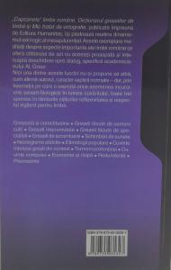 Capcanele limbii romane [1]