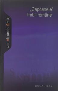 Capcanele limbii romane [0]