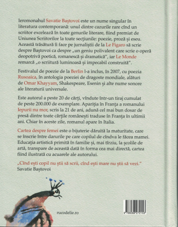 Pachet Cathisma cadou. 4 carti - Savatie Bastovoi [7]