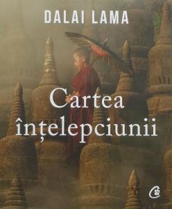Cartea intelepciunii - Dalai Lama [0]