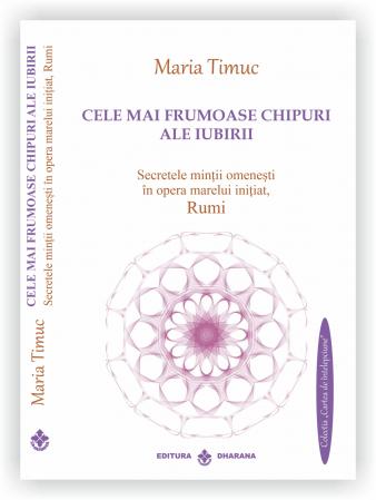 Maria Timuc - Pachet de autor (3 carti) [1]