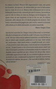 Chipuri ale raului in lumea de astazi - Mario Vargas Llosa [1]